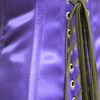 axford-corset-close-up-purple