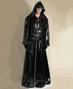 The-Grim-Reaper-Coat-opt