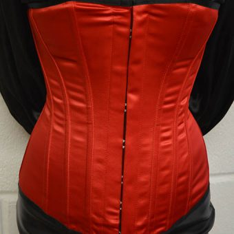 Vollers-Harmony-corset-red