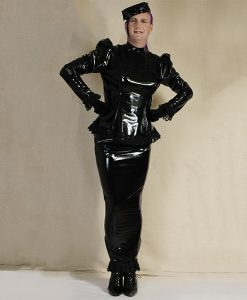 black-pvc-two-piece-hobble-outfit-opt