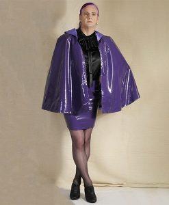 purple-ridding-hood2-opt