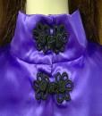purple-cape-close-up3