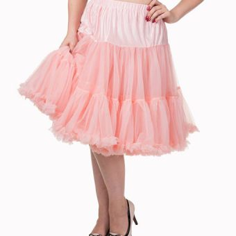 Vintage-Style-Lifeforms-petticoat-light-pink