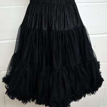 Vintage-Style-Walkabout-petticoat-black