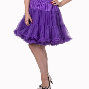 Vintage-Style-Walkabout-petticoat-purple