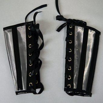 silver-metallic-cuffs-no2