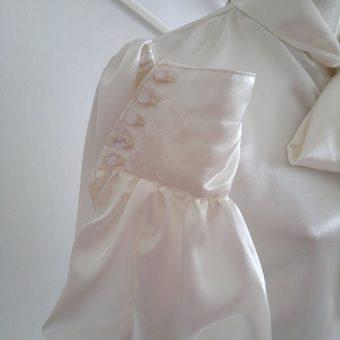 ivory-satin-blouse-close-up