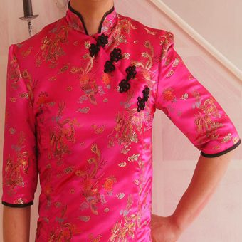 pink-chinese-cheongsam-dress-close-up