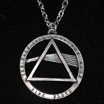 Alchemy Rocks Pink Floyd Dark Side Prism