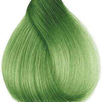 olivia-green