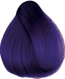 patsy purple