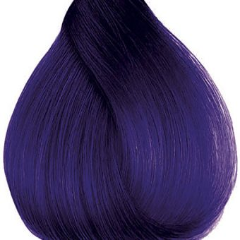 patsy-purple