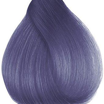 vicky-violet