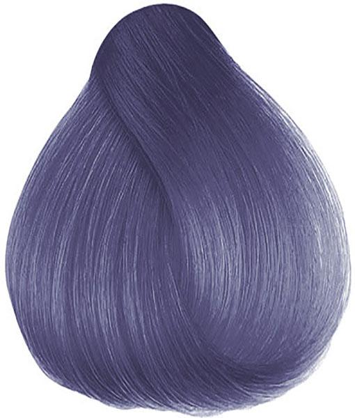 vicky violet