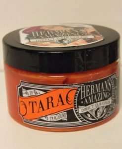 Hermans Amazing Hair Colour Tar Tangerine