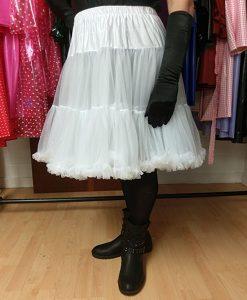 Vintage Style Starlite Petticoat